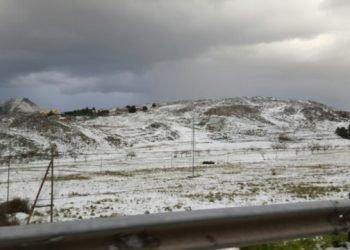 sicilia,-la-neve-a-piana-degli-albanesi