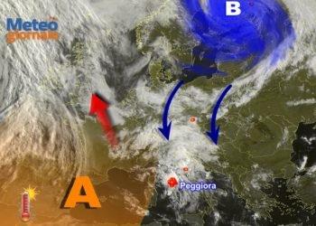 l'aria-fresca-dilaga-sul-mediterraneo-e-esplode-l'instabilita