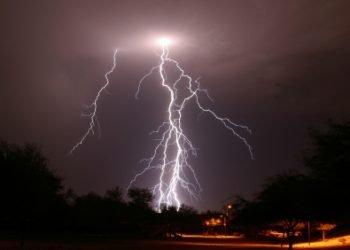 meteo,-apice-del-maltempo:-piogge-e-temporali-in-estensione-a-tutta-italia