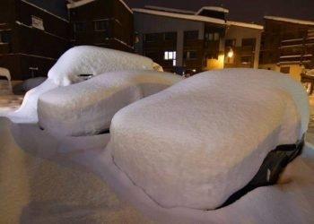alpi-francesi,-nevicate-eccezionali