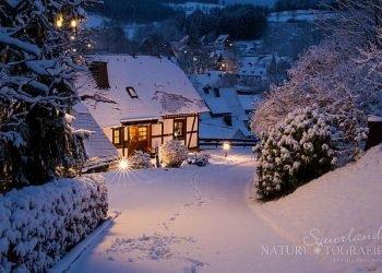 neve-in-mezza-europa,-ecco-tutte-le-foto