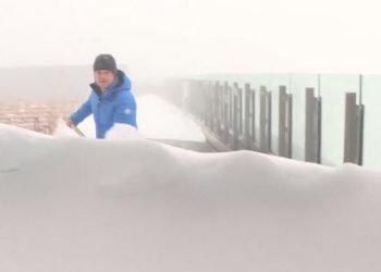 improvvisamente-inverno:-nevicate-in-polonia,-slovacchia-e-romania