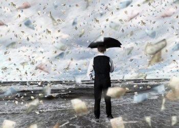 clima-italia:-maggio-super-piovoso-e-senza-caldo.-e'-clamoroso