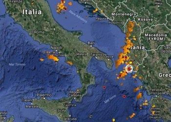risveglio-con-piogge-e-temporali-su-alcune-regioni