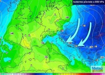 colata-fredda-lambira-l'italia,-primi-cenni-di-cambiamento-meteo-imminenti