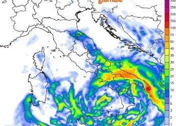 meteo-mercoledi,-le-ultimissime.-piogge-colpiranno-forte,-rischio-nubifragi