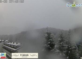 campania:-la-gran-neve-sui-monti-picentini-in-alcune-belle-immagini