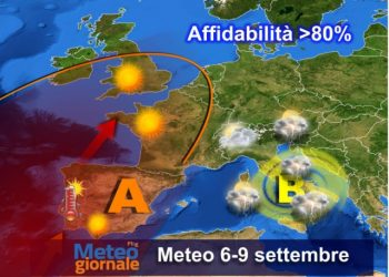 forte-peggioramento-meteo,-in-arrivo-super-temporali-da-est.-crollo-temperature