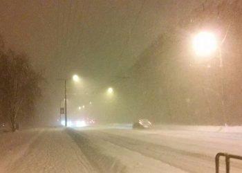 gelo-e-neve-piombano-anche-in-europa:-caos-in-vari-stati