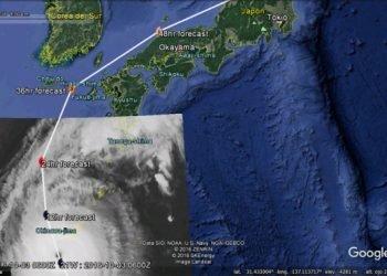 il-super-tifone-chaba-punta-il-giappone-e-la-corea-del-sud.-e'-massima-allerta