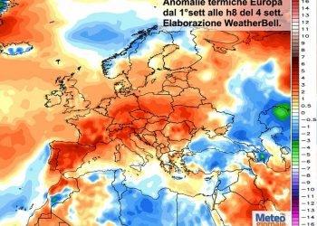 avvio-settembre-rovente:-clima-come-fosse-agosto.-ma-ora-parziale-ribaltone