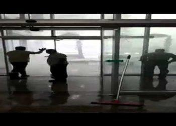 """""""uragano""""-sconvolge-abu-dhabi,-immagini-a-dir-poco-apocalittiche"""