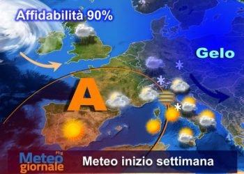gelo-a-est-e-freddo-lambisce-l'italia.-novita-meteo-imponenti-in-settimana