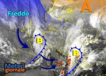 spettacolare-immagine-meteosat:-si-vedono-freddo,-perturbazioni,-temporali