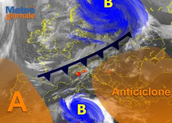 grandi-manovre-euro-mediterranee-stanno-innescando-la-svolta-meteo