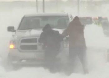 gelo-e-tempeste-di-neve-in-nord-america…-e-tra-una-settimana-gelo-a-new-york!-video