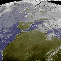 discesa-artica-in-azione-sul-centro-europa,-aria-oceanica-ad-ovest-e-anticiclone-russo-ad-oriente