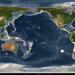 15-anni-di-terremoti-riassunti-in-una-spettacolare-animazione-di-circa-3-minuti