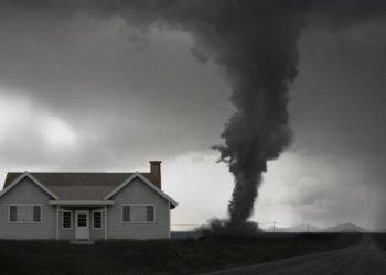 scoperto-un-fatto-chiave-per-la-previsione-dei-terribili-tornado
