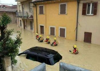 alluvioni-di-primavera,-devastanti-come-in-autunno.-e'-successo-due-anni-fa