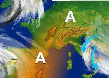 riecco-meteo-di-primavera,-piu-sole-e-meno-temporali.-weekend-a-rischio