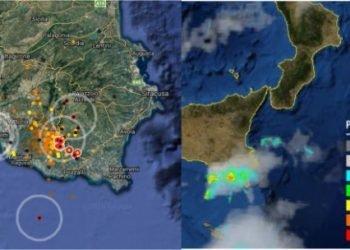 grossi-temporali-sulla-sicilia-sudorientale