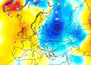 russia-ed-est-europa,-gelo-ancora-piu-intenso.-eccezionale-islanda-ma…-per-il-caldo!