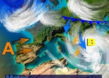 maltempo-con-piogge-e-temporali,-poi-meteo-migliora:-sara-solo-tregua