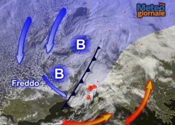 possente-irruzione-artica-da-ovest:-peggiora-forte-al-centro-nord,-e-inverno