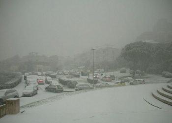 adriatic-effect-snow,-cosa-e?-quando-si-verifica,-arrivano-super-nevicate
