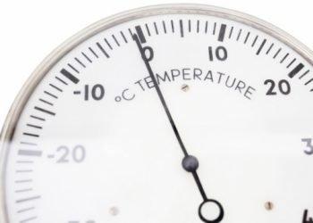 temperature-live:-copritevi-bene-prima-di-lasciar-casa,-perche-fa-freddo