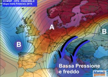 estremo-meteo:-febbraio-blitz-d'inverno,-forse-d'africa-e-chissa-dalla-siberia.-la-trottola-matta-del-clima-turbinera-la-primavera