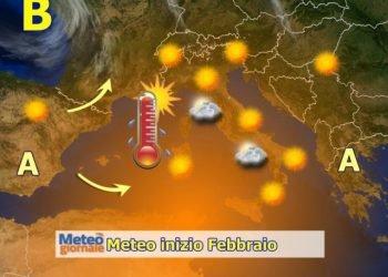 via-nebbie-e-smog,-temporaneo-caldo.-poi-inverno-con-piu-freddo-e-maltempo