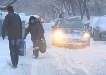 neve,-gelo-in-varie-parti-d'europa.-danni,-disagi,-insomma-inverno