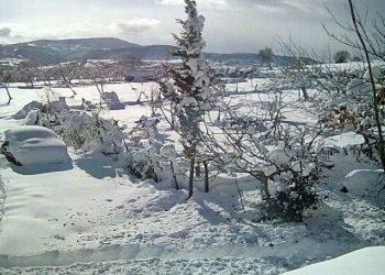 turchia,-altre-foto-della-neve-abbondante-che-si-e-gelata