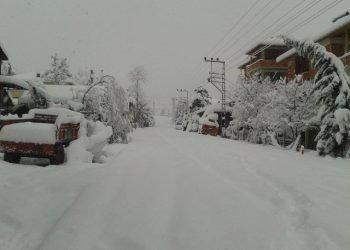 tempeste-di-neve-in-turchia,-foto
