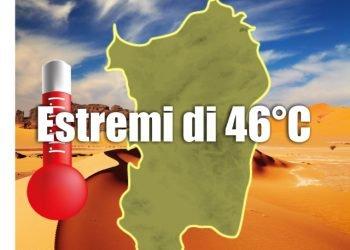 meteo-sardegna:-onda-di-calore-anomalo-sino-a-46°c.-rischio-record-1983