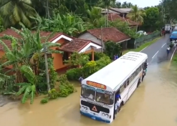 sri-lanka:-sale-a-146-il-bilancio-vittime-del-terribile-monsone