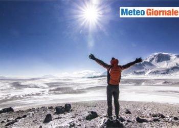 deserto-atacama,-non-piove-con-regolarita-da-120mila-anni,-ma-e-caduto-1-metro-di-neve