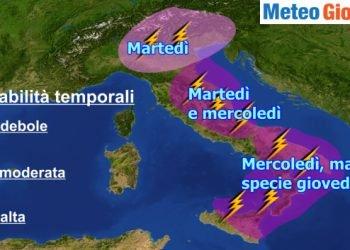 burrasca-d'estate-e-in-italia.-meteo-estremo-avviato:-temporali-e-vento