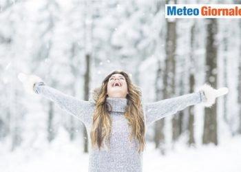 la-magia-della-neve-e-dell'italia-ammantata-di-bianco