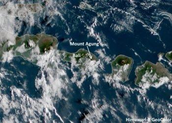 l'esplosione-del-vulcano-agung-potrebbe-raffreddare-il-clima?