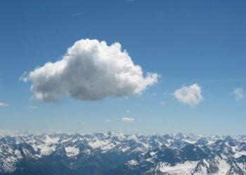 quanto-pesa-una-nuvola?-la-scoperta-e-sorprendente