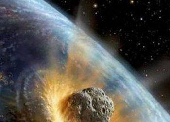 impatto-maxi-asteroide,-sarebbe-una-catasfrofe.-simulazioni-impressionanti