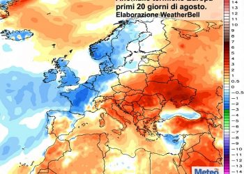 clima-agosto-caldissimo-in-italia-e-parte-d'europa,-ecco-dove-piu-anomalo
