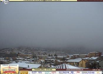 meteo-sardegna:-neve,-maltempo,-burrasca-di-vento