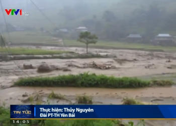 vietnam-devastato-dalle-peggiori-inondazioni-da-oltre-un-decennio