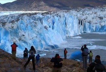 patagonia,-ghiacciaio-viedma-collassa-e-va-in-frantumi.-video-terrificante