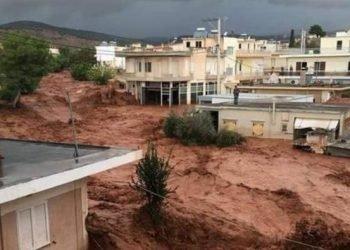 alluvione-in-grecia,-disastro-impressionante.-bilancio-si-aggrava,-13-morti