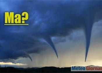 meteo-italia,-adesso-il-maltempo,-ma-quando-sara-il-prossimo-evento?-tornera-la-siccita